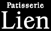 Patisserie Lien