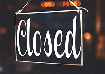 lien_closed